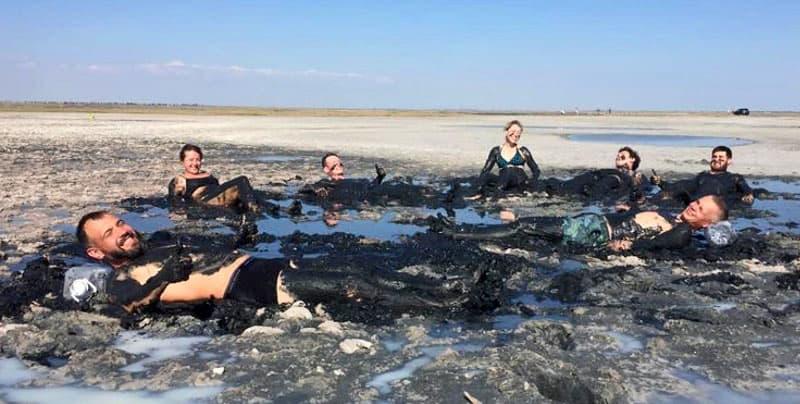 озеро ойбурское крым полезные свойства