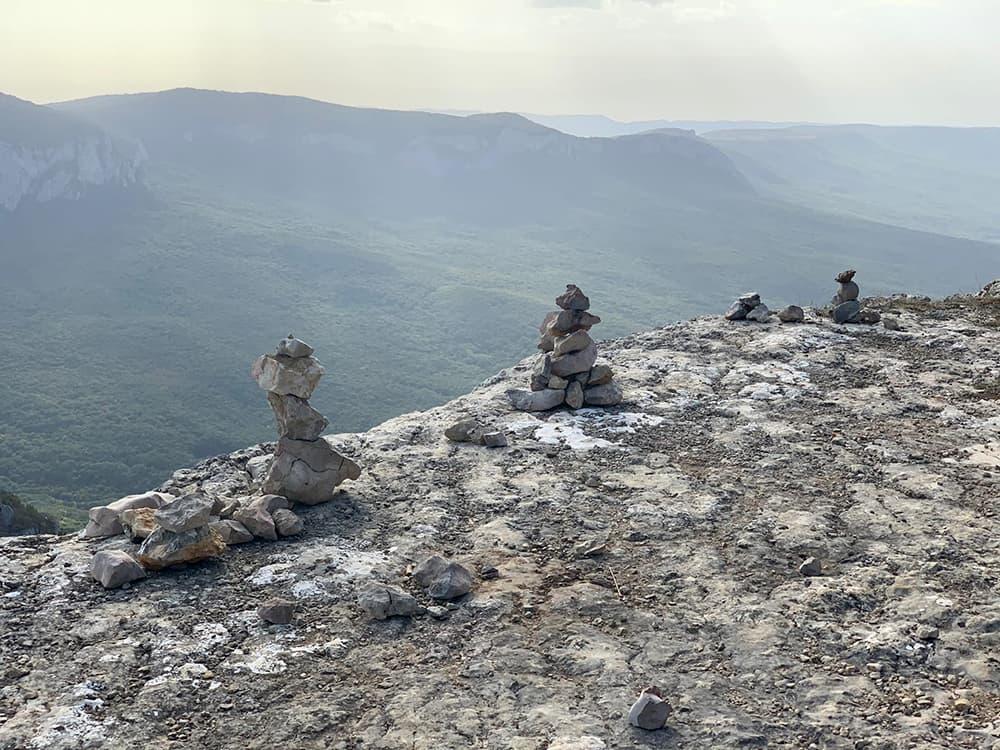 Крымская шамбала